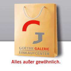 HP – goethegalerie-jena.de